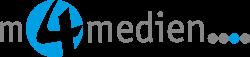 m4medien-logo